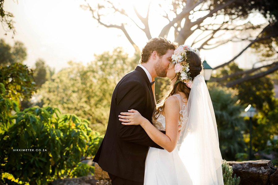 nikki_meyer_cape_town_wedding_photographer_nazareth_house_QV54_069