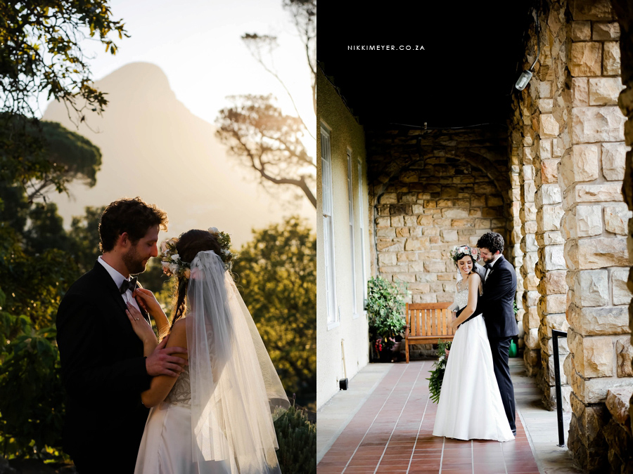 nikki_meyer_cape_town_wedding_photographer_nazareth_house_QV54_070