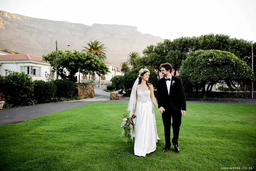 nikki_meyer_cape_town_wedding_photographer_nazareth_house_QV54_071
