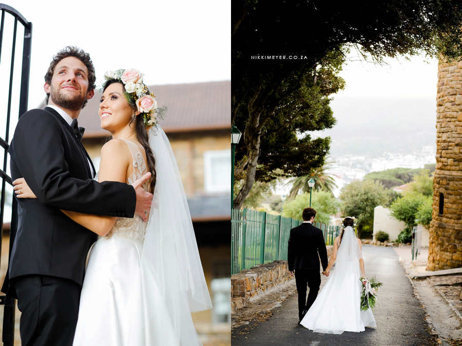 nikki_meyer_cape_town_wedding_photographer_nazareth_house_QV54_075