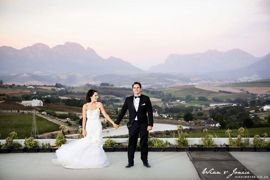 nikki_meyer_wedding_photography_landtscap_stellenbosch_001