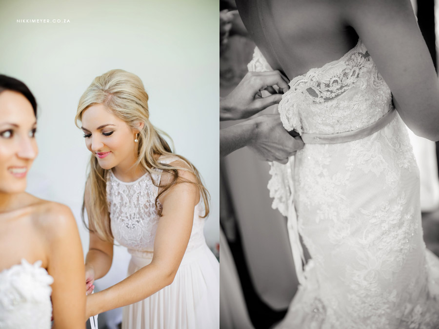 nikki_meyer_wedding_photography_landtscap_stellenbosch_016