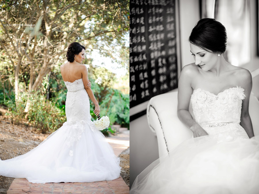nikki_meyer_wedding_photography_landtscap_stellenbosch_020