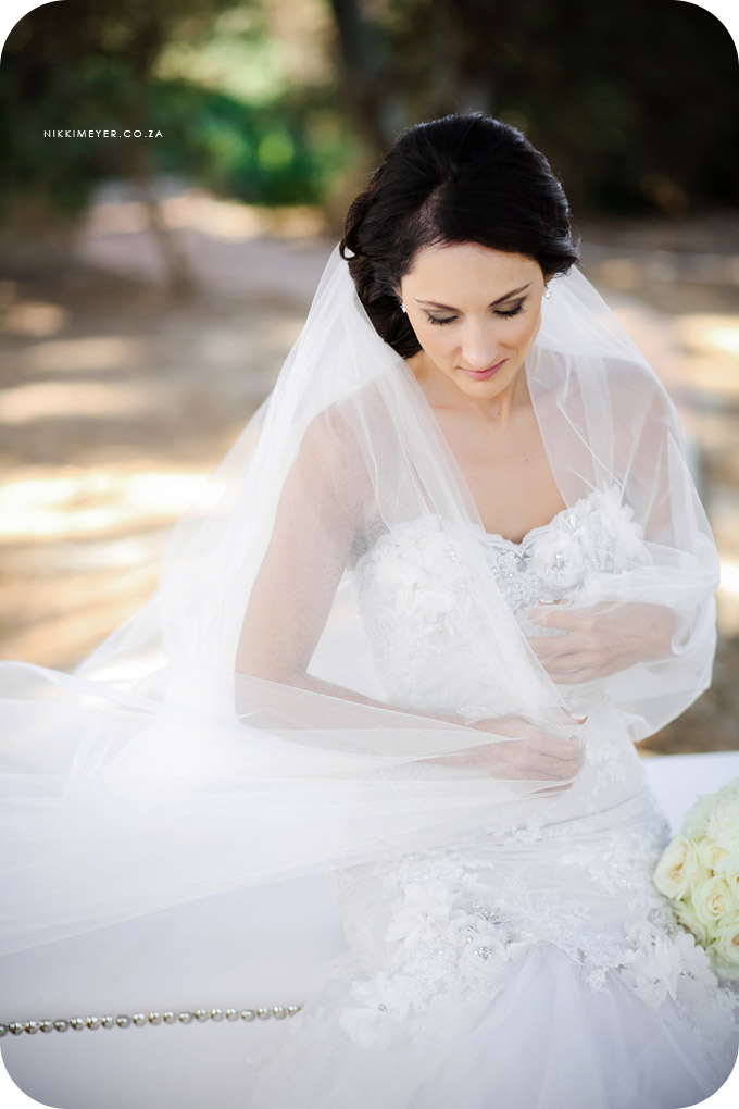 nikki_meyer_wedding_photography_landtscap_stellenbosch_022