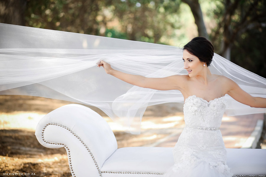 nikki_meyer_wedding_photography_landtscap_stellenbosch_024
