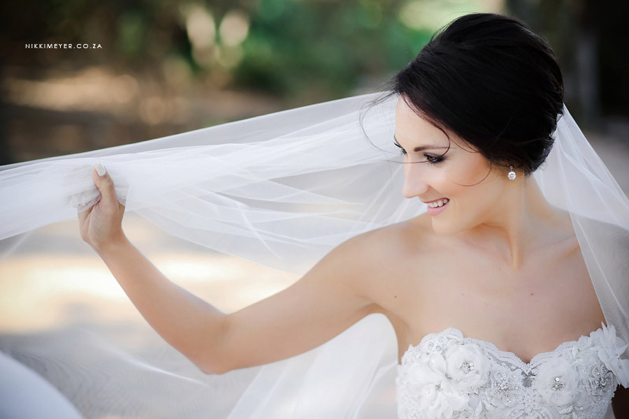 nikki_meyer_wedding_photography_landtscap_stellenbosch_025
