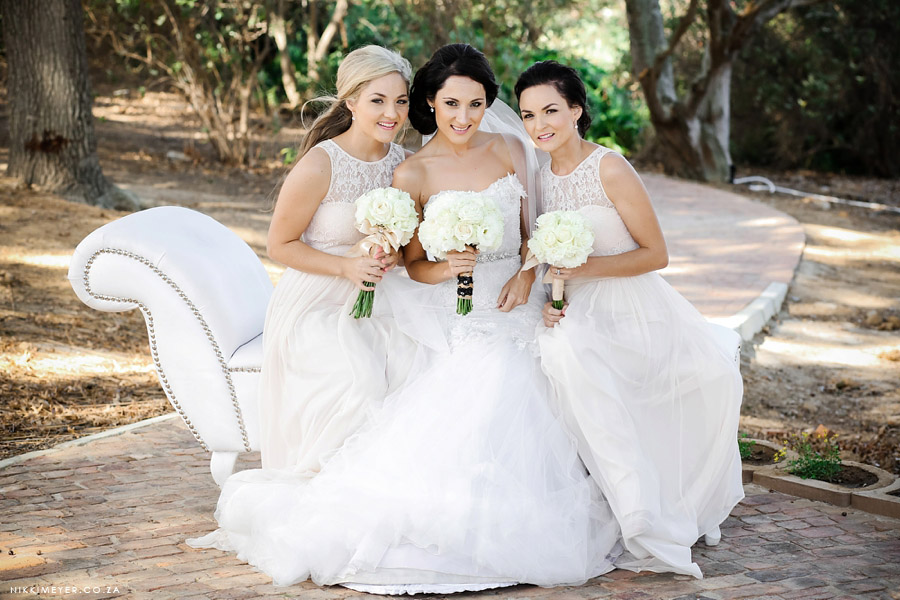 nikki_meyer_wedding_photography_landtscap_stellenbosch_026