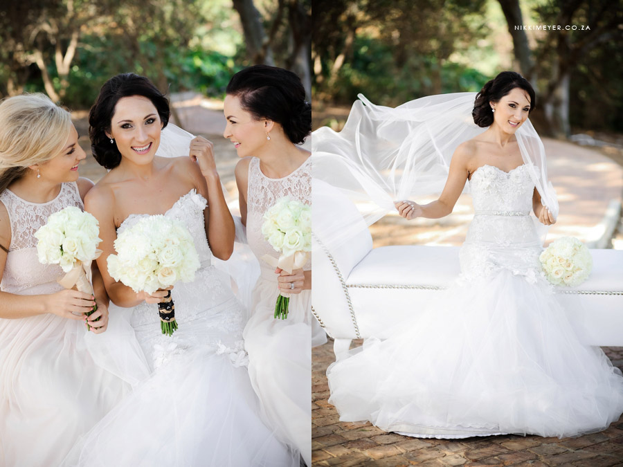 nikki_meyer_wedding_photography_landtscap_stellenbosch_028