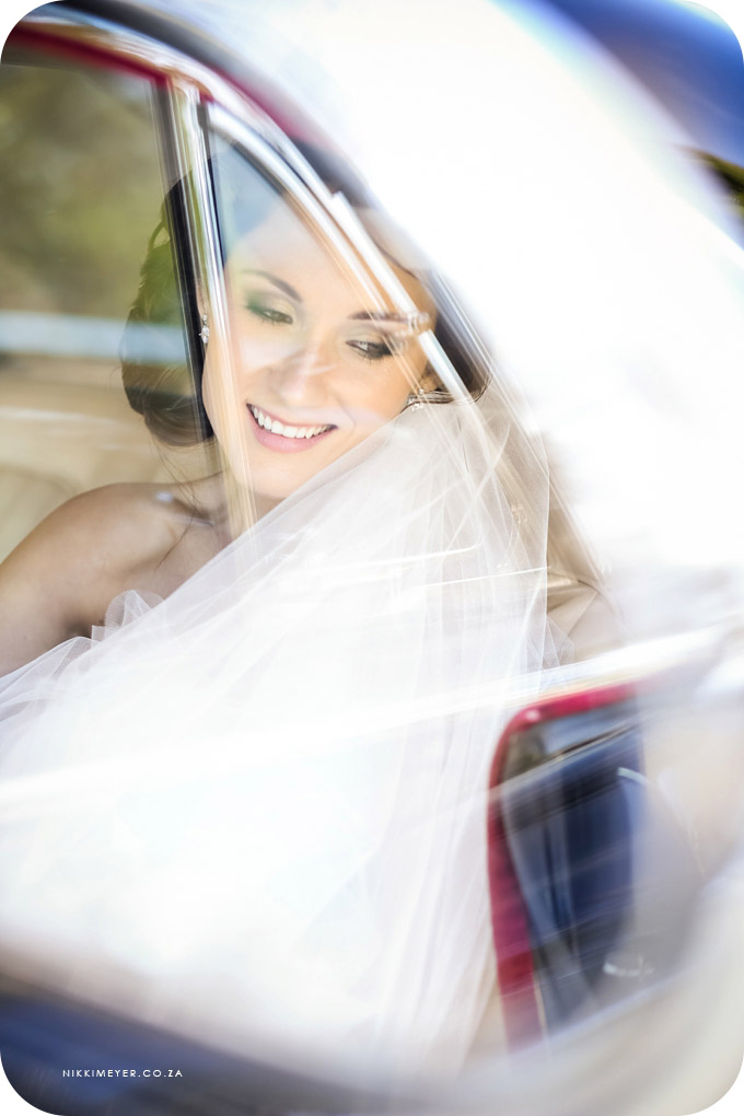 nikki_meyer_wedding_photography_landtscap_stellenbosch_030