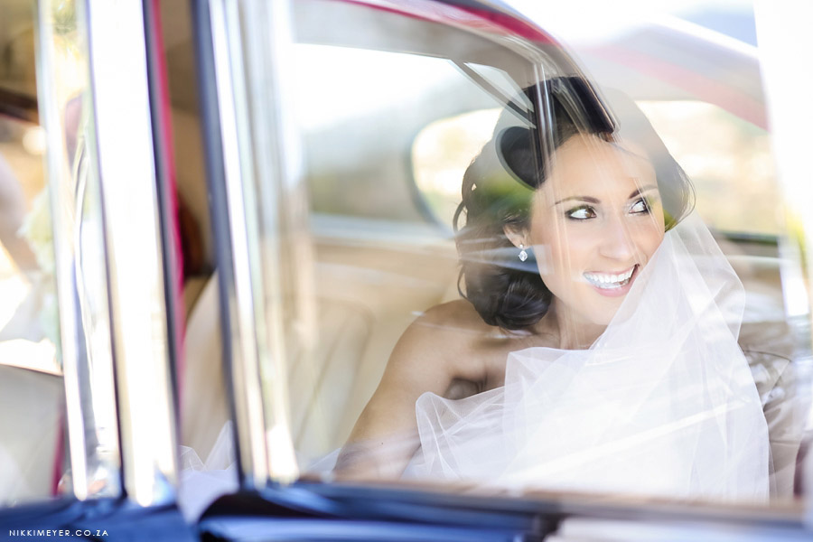 nikki_meyer_wedding_photography_landtscap_stellenbosch_031