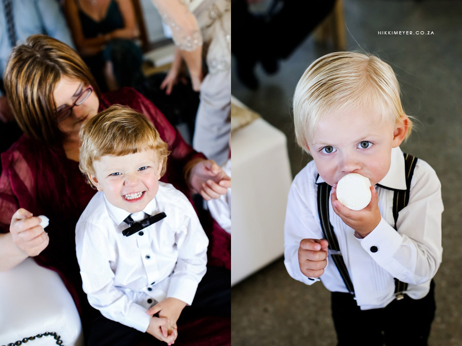 nikki_meyer_wedding_photography_landtscap_stellenbosch_034