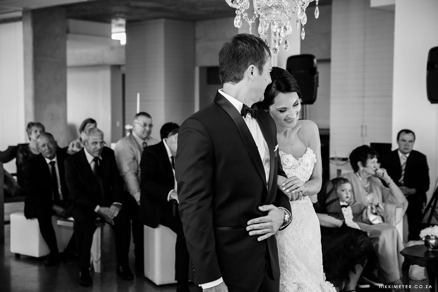 nikki_meyer_wedding_photography_landtscap_stellenbosch_037
