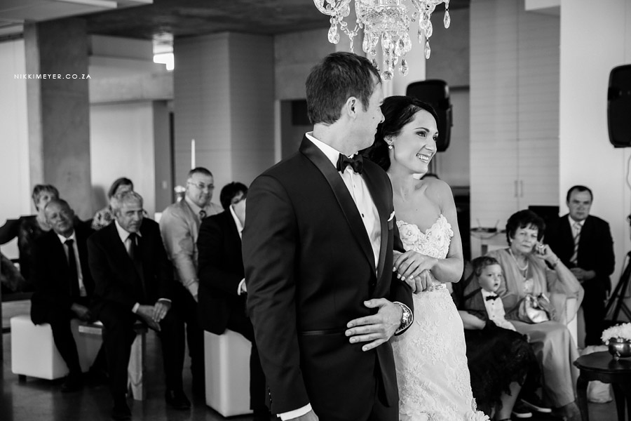 nikki_meyer_wedding_photography_landtscap_stellenbosch_039
