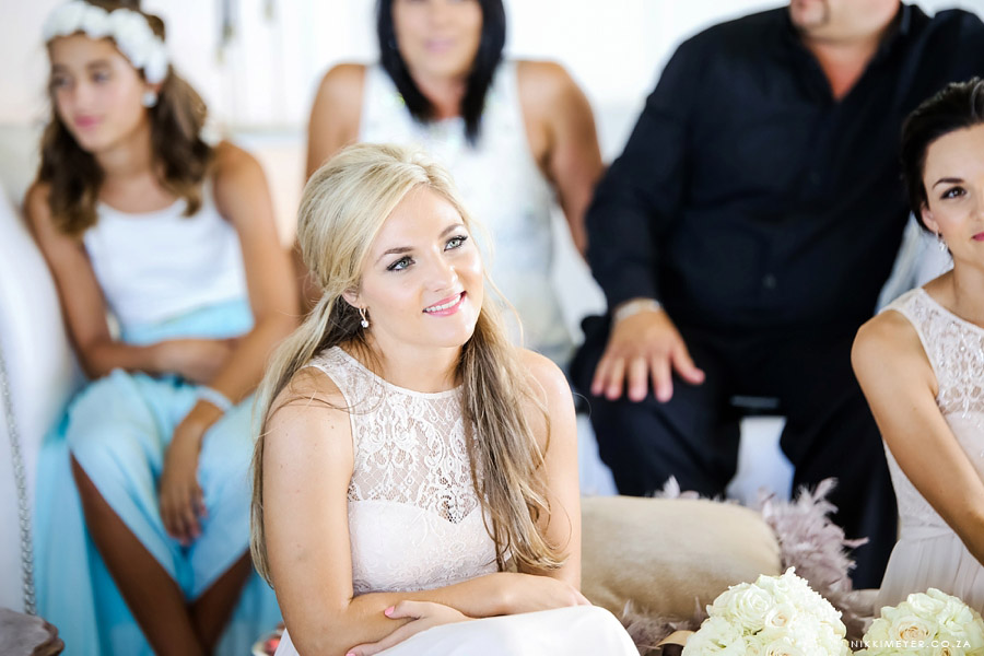 nikki_meyer_wedding_photography_landtscap_stellenbosch_040