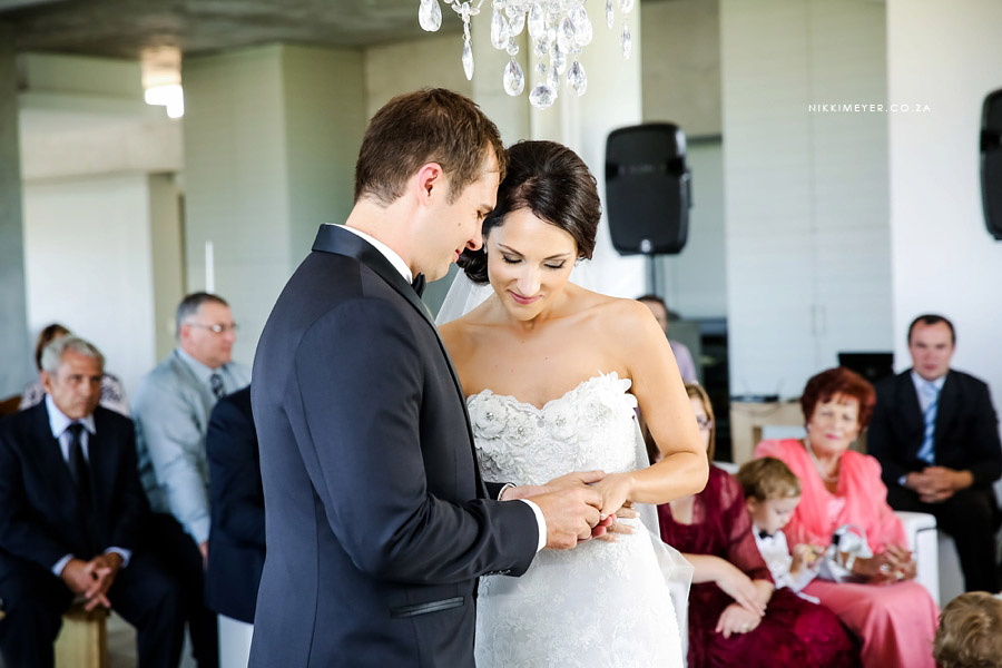 nikki_meyer_wedding_photography_landtscap_stellenbosch_042