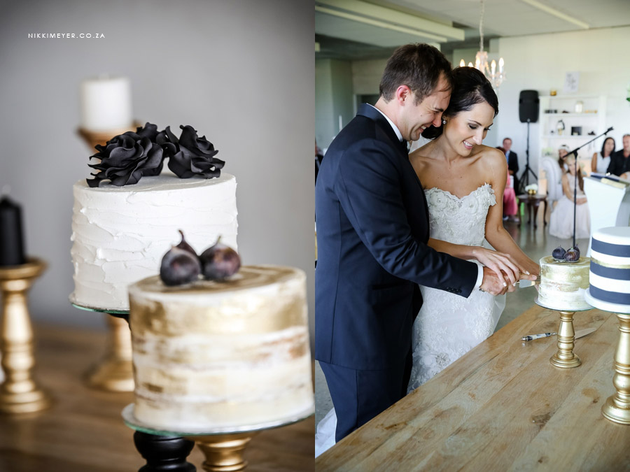 nikki_meyer_wedding_photography_landtscap_stellenbosch_044