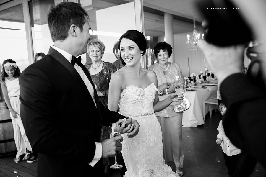 nikki_meyer_wedding_photography_landtscap_stellenbosch_048