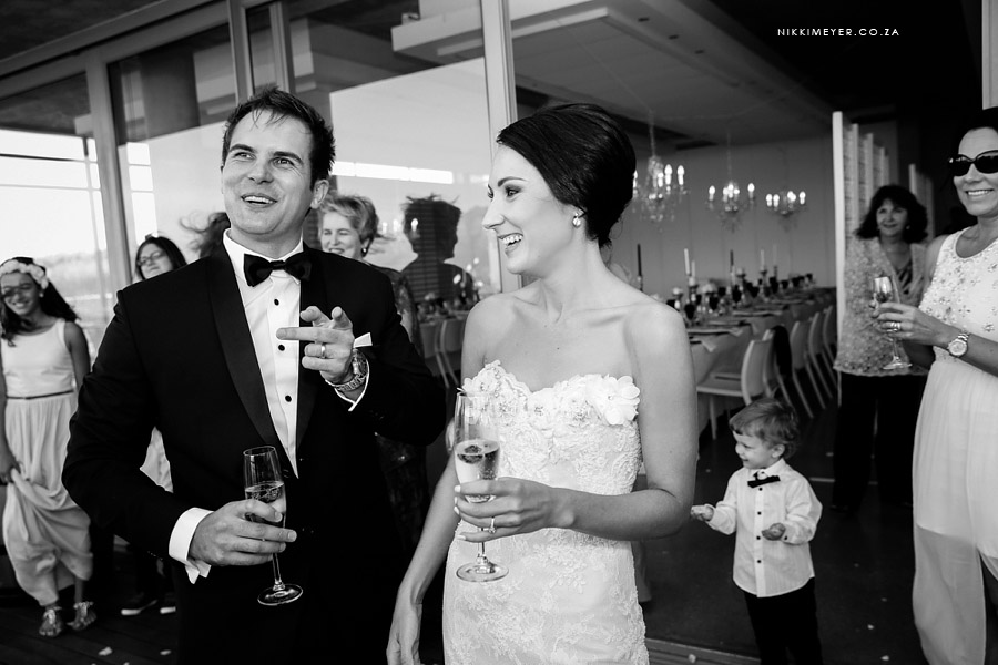 nikki_meyer_wedding_photography_landtscap_stellenbosch_049