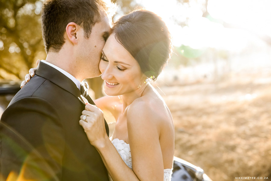nikki_meyer_wedding_photography_landtscap_stellenbosch_056