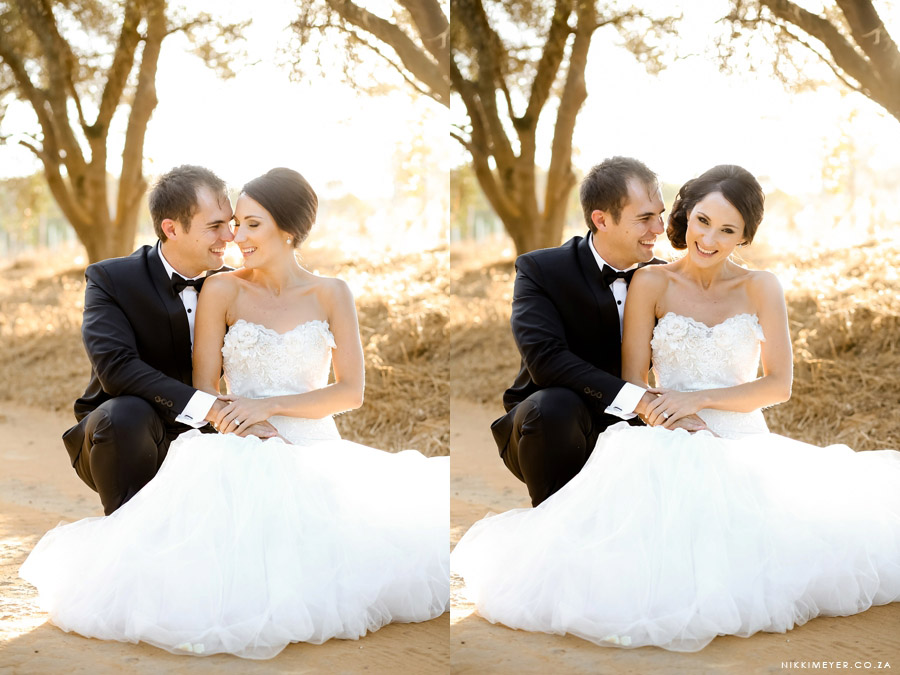 nikki_meyer_wedding_photography_landtscap_stellenbosch_058