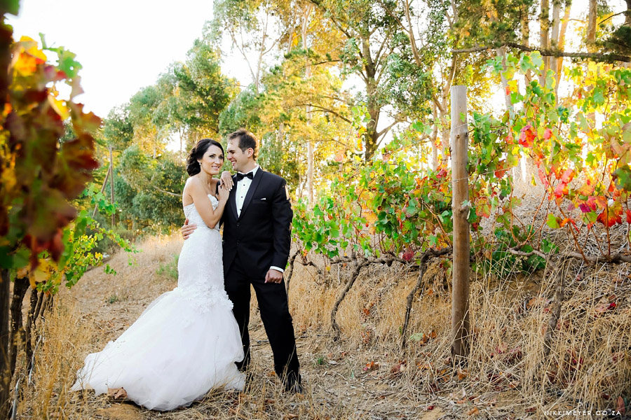 nikki_meyer_wedding_photography_landtscap_stellenbosch_063