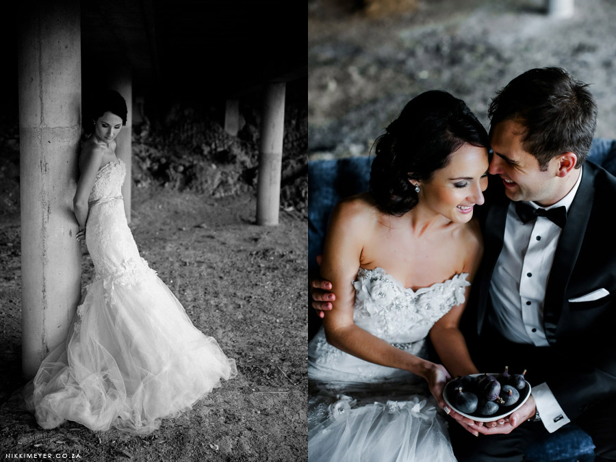 nikki_meyer_wedding_photography_landtscap_stellenbosch_067