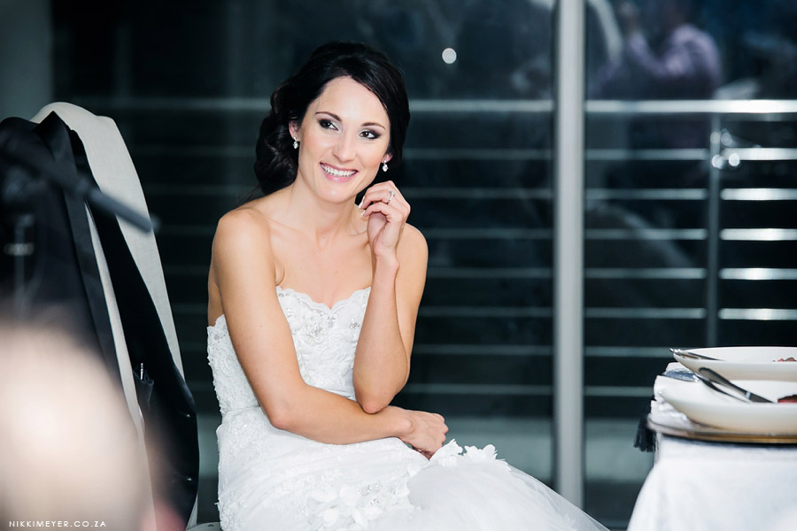 nikki_meyer_wedding_photography_landtscap_stellenbosch_076