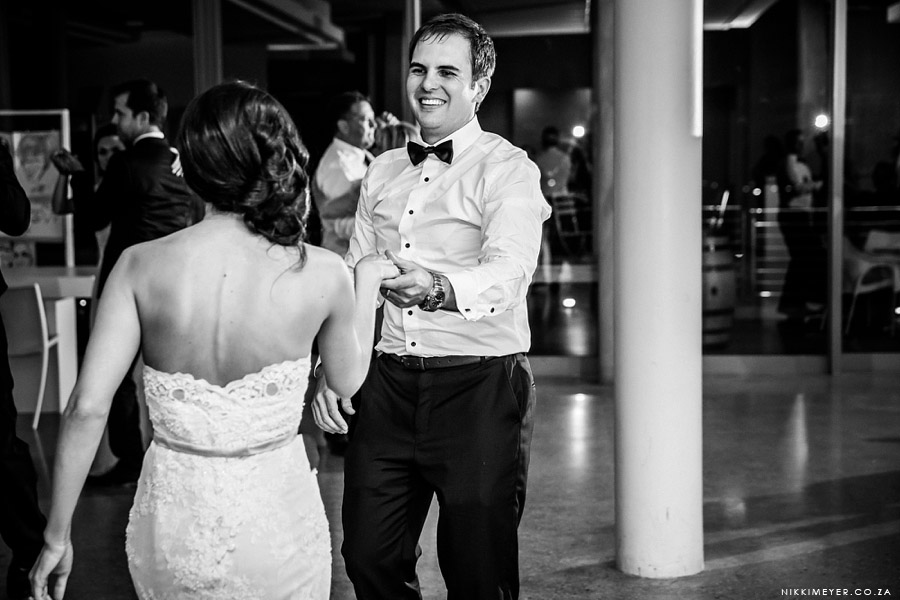 nikki_meyer_wedding_photography_landtscap_stellenbosch_082