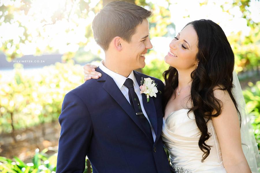 nikkimeyer_cape_town_wedding_photographer_vrede_en_lust_winelands_090