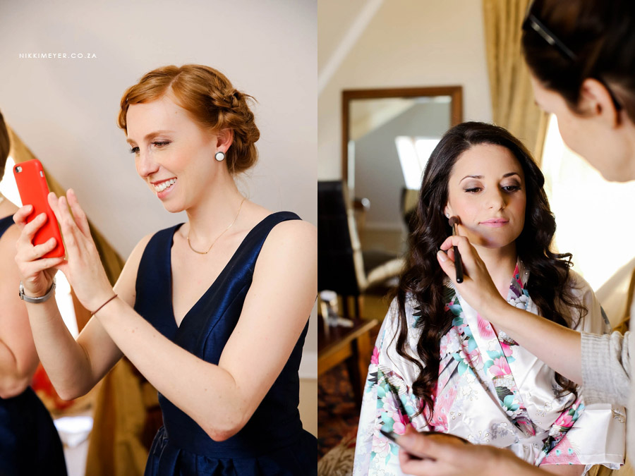 nikkimeyer_cape_town_wedding_photographer_vrede_en_lust_winelands_094