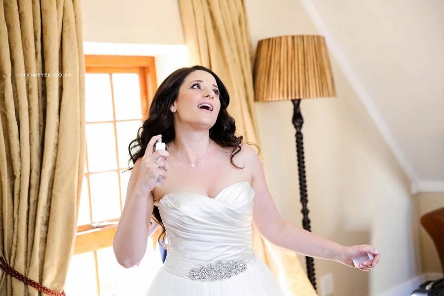 nikkimeyer_cape_town_wedding_photographer_vrede_en_lust_winelands_095