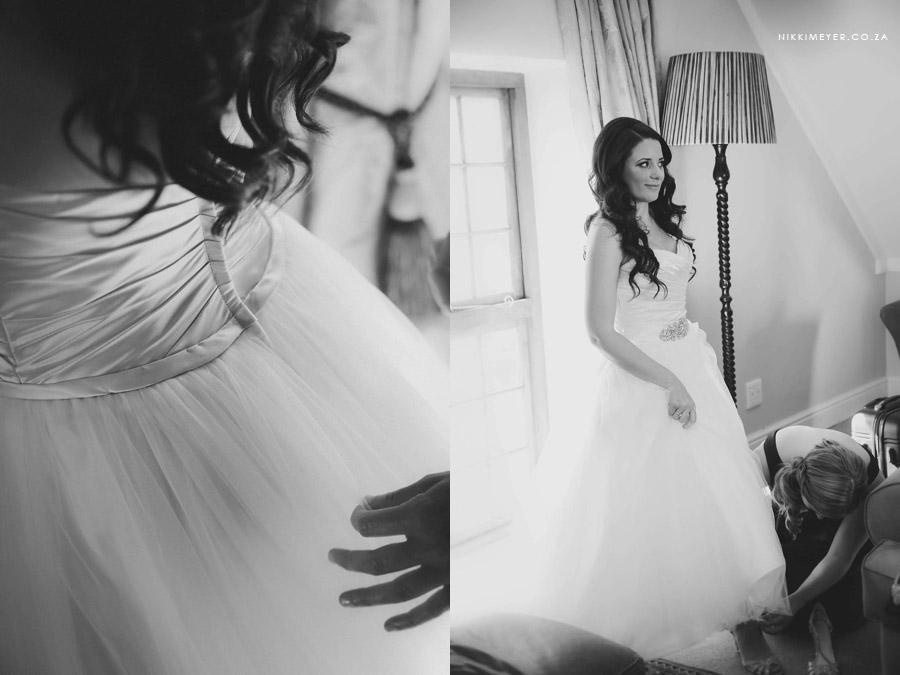 nikkimeyer_cape_town_wedding_photographer_vrede_en_lust_winelands_096