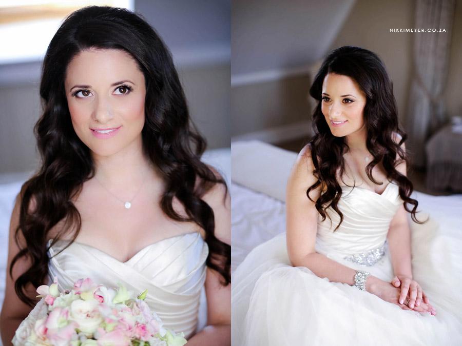 nikkimeyer_cape_town_wedding_photographer_vrede_en_lust_winelands_099
