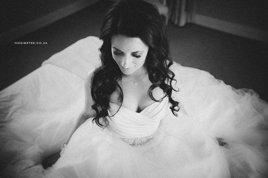 nikkimeyer_cape_town_wedding_photographer_vrede_en_lust_winelands_100