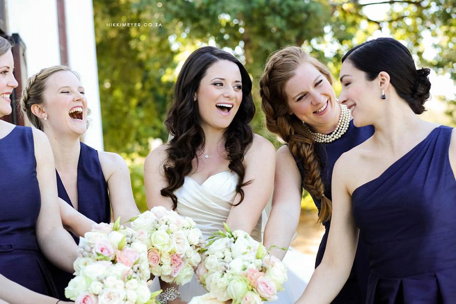 nikkimeyer_cape_town_wedding_photographer_vrede_en_lust_winelands_103