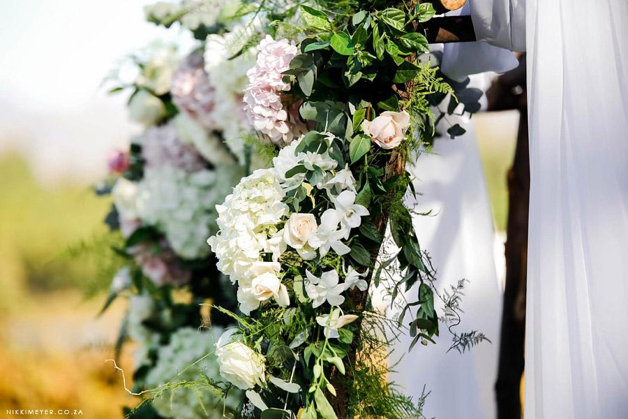 nikkimeyer_cape_town_wedding_photographer_vrede_en_lust_winelands_108