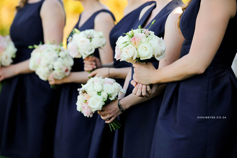nikkimeyer_cape_town_wedding_photographer_vrede_en_lust_winelands_110