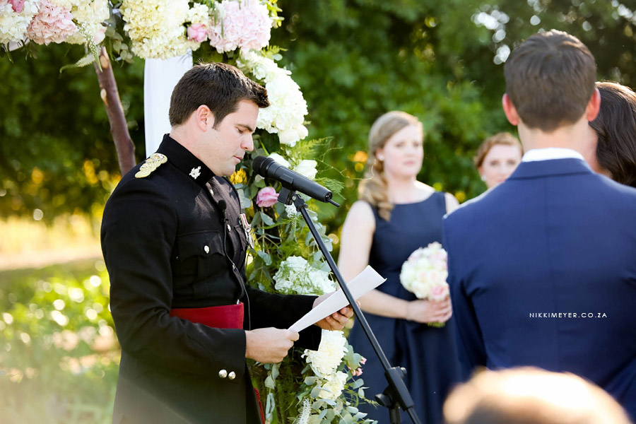 nikkimeyer_cape_town_wedding_photographer_vrede_en_lust_winelands_111