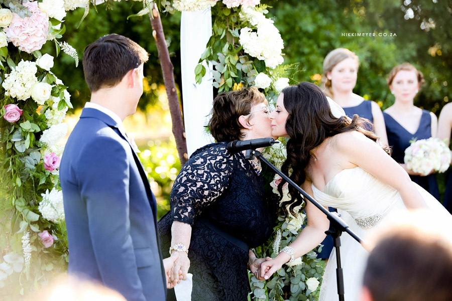 nikkimeyer_cape_town_wedding_photographer_vrede_en_lust_winelands_112