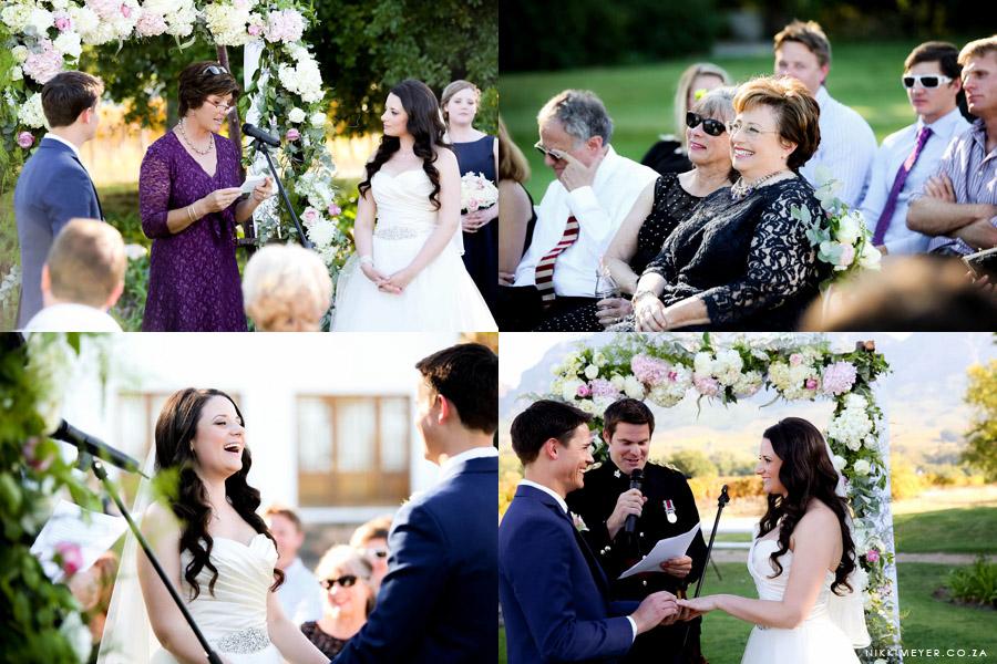 nikkimeyer_cape_town_wedding_photographer_vrede_en_lust_winelands_113