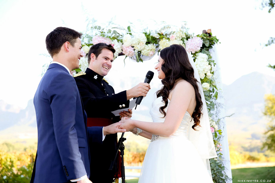 nikkimeyer_cape_town_wedding_photographer_vrede_en_lust_winelands_115