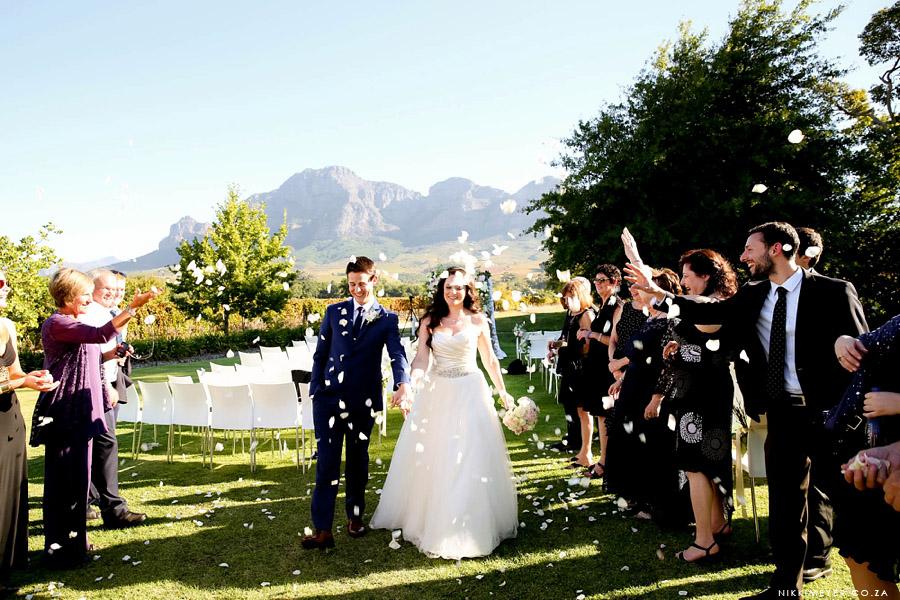 nikkimeyer_cape_town_wedding_photographer_vrede_en_lust_winelands_116