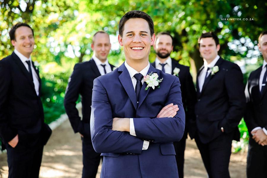 nikkimeyer_cape_town_wedding_photographer_vrede_en_lust_winelands_119
