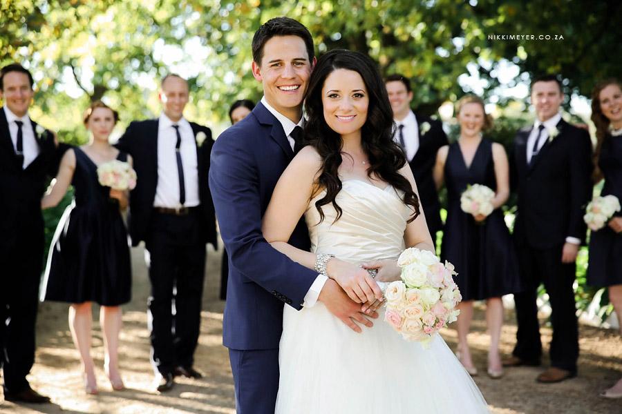 nikkimeyer_cape_town_wedding_photographer_vrede_en_lust_winelands_120