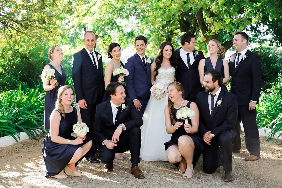 nikkimeyer_cape_town_wedding_photographer_vrede_en_lust_winelands_121