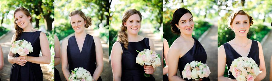 nikkimeyer_cape_town_wedding_photographer_vrede_en_lust_winelands_124