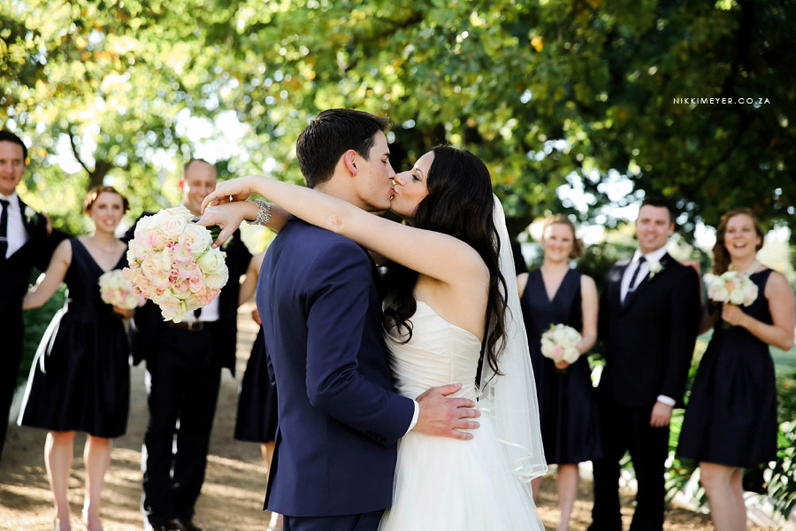 nikkimeyer_cape_town_wedding_photographer_vrede_en_lust_winelands_125