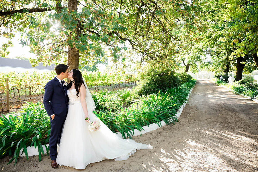 nikkimeyer_cape_town_wedding_photographer_vrede_en_lust_winelands_126