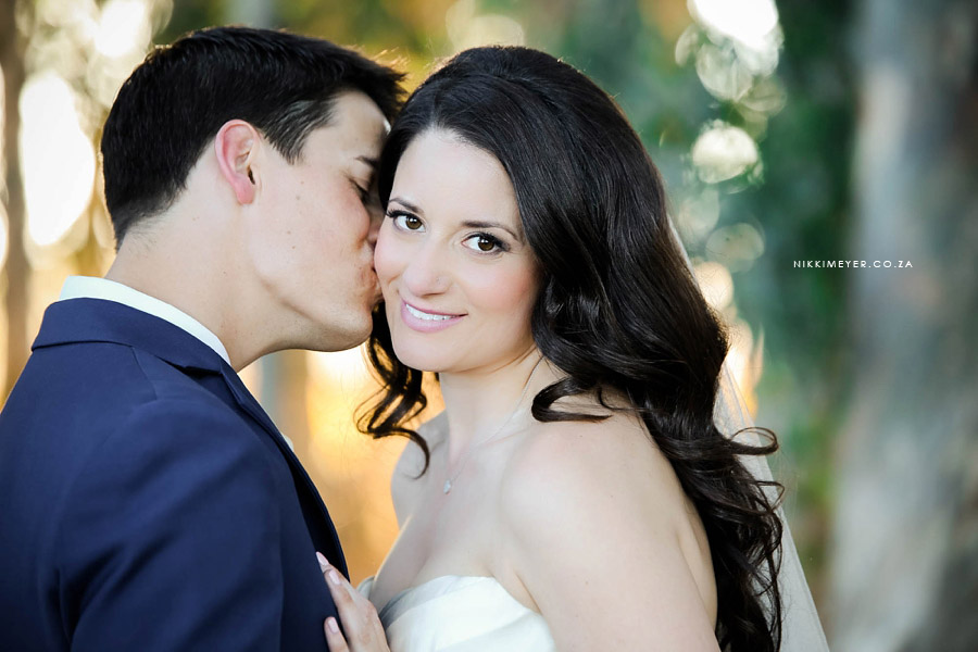 nikkimeyer_cape_town_wedding_photographer_vrede_en_lust_winelands_128