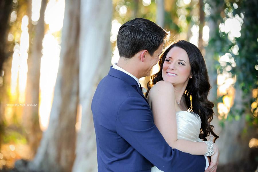 nikkimeyer_cape_town_wedding_photographer_vrede_en_lust_winelands_131